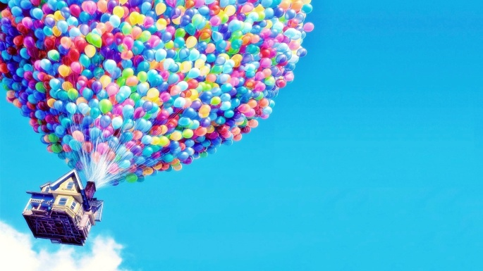 up-movie-wallpaper