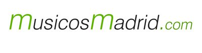 MusicosMadrid.com