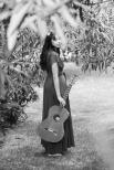 Laura Trillo - Guitarra