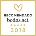 recomendado oro